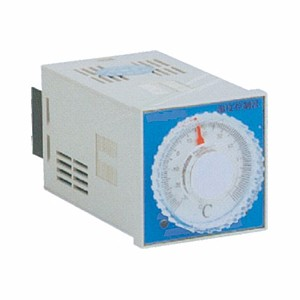 PWK-P(TH)温湿度控制器