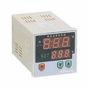 PWK-Z(TH)温湿度控制器