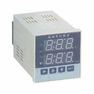 PWNK-Z(TH)温湿度控制器