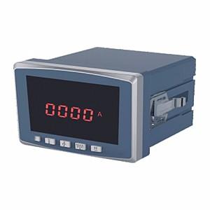 96B型可编程智能电测仪表