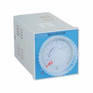 PWNK-P(TH)温湿度控制器