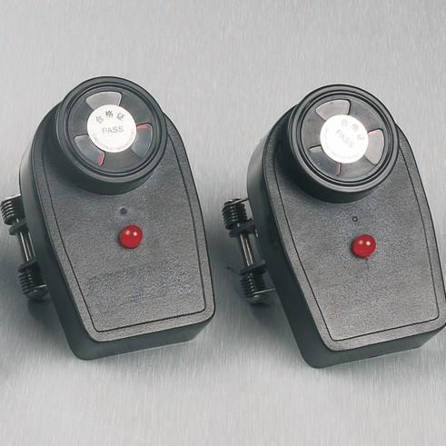PMS-2DX/2DJ电缆型故障指示器(双压簧式)