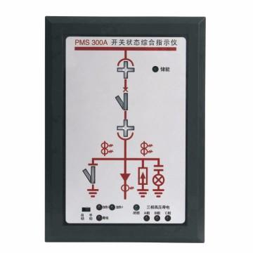 PMS300A开关状态综合指示仪