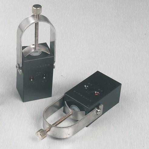 PMS-2DG电缆型故障指示器(挂钩型)