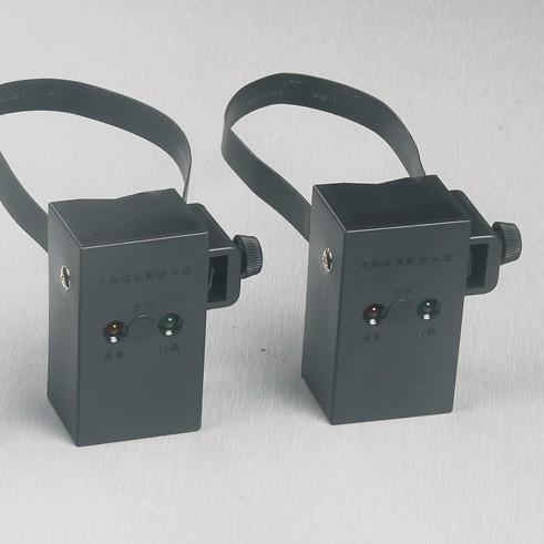 PMS-2DG电缆型故障指示器(导磁带型)