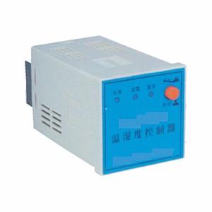 PWNK-M(TH)温湿度控制器
