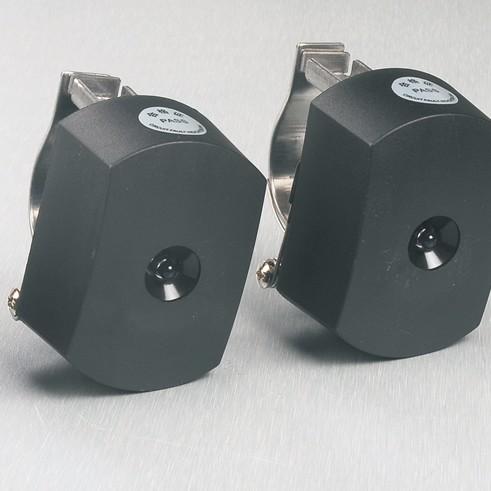 PMS-2DH电缆型故障指示器(单压簧式)